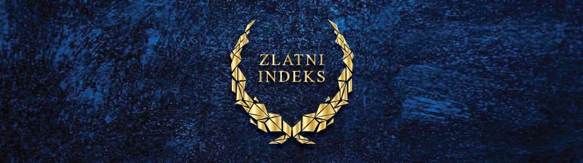 Zlatni-index-header_estudent-dimenzije-1