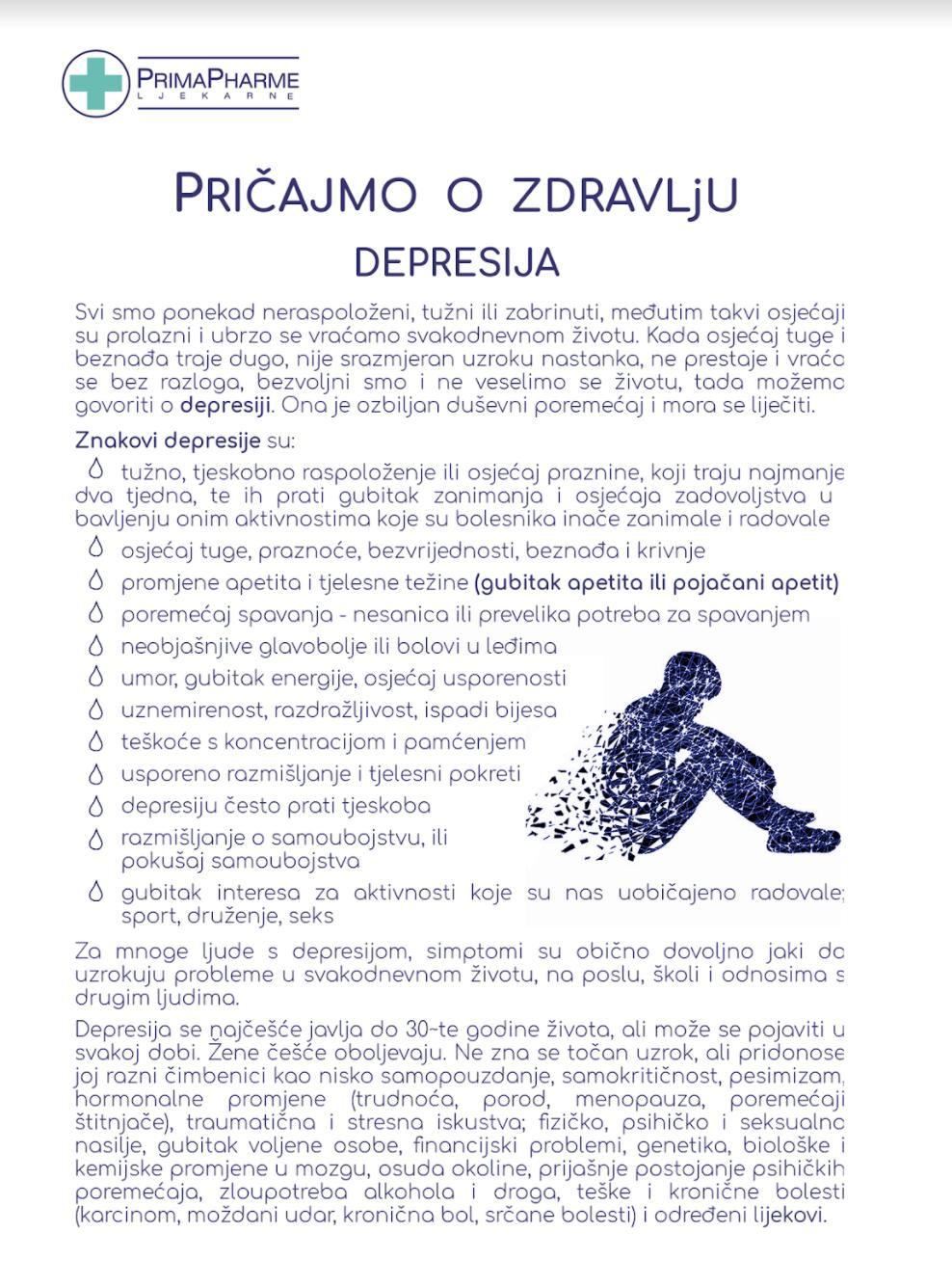 primapharme-depresija-1