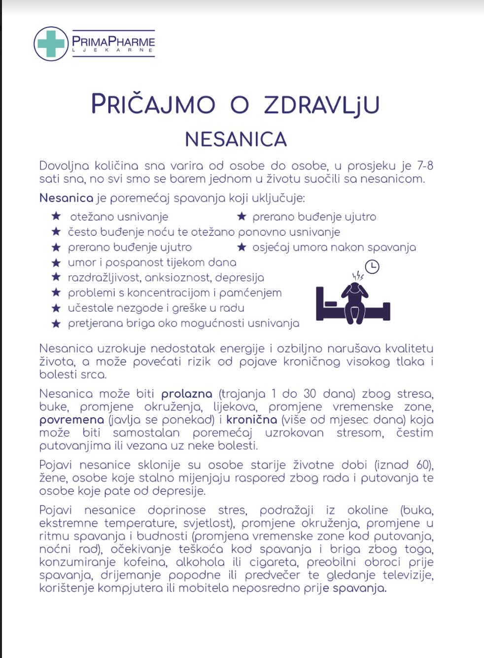 primapharme-nesanica-1