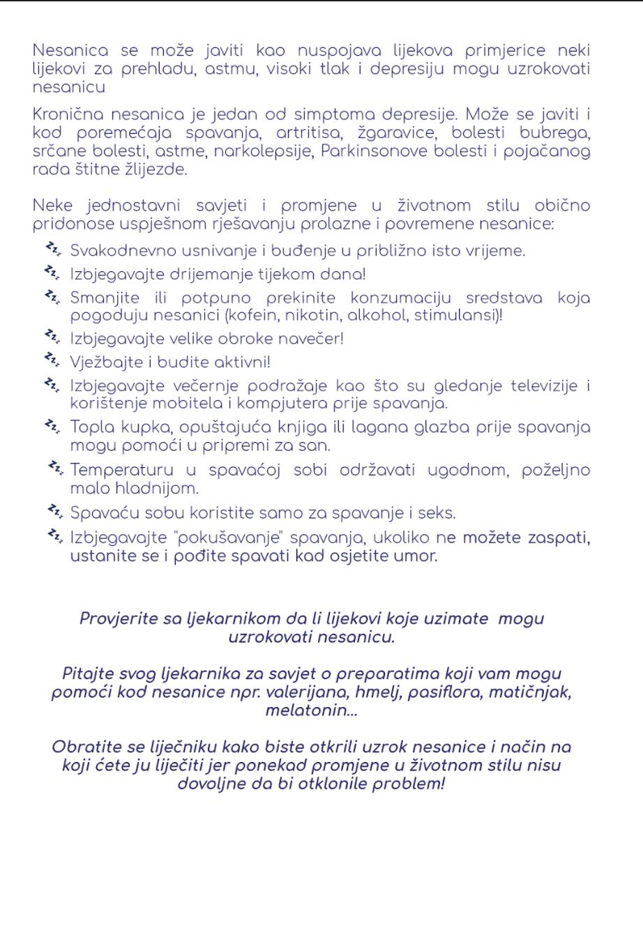 primapharme-nesanica-2