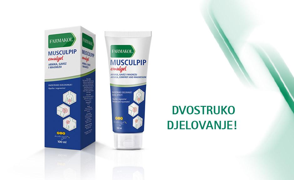 musculpip_grafika_HR