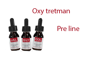 thumb-300-200_oxy-tretman